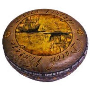 Dutch Vintage Aged Gouda 18 Months - Price per pound REG $12.99