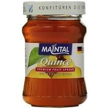 Maintal Quince Fruit Spread - 12 OZ