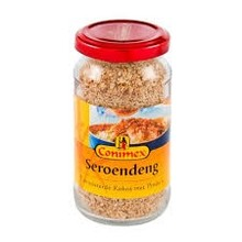 Conimex Seroendang 3.5 oz jar