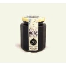 Esch Road Blueberry Fosters - 10.5 OZ