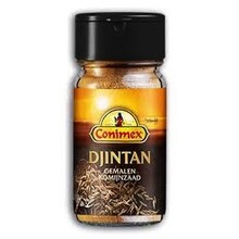 Conimex Djintan .88 Oz Jar
