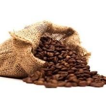 Schuil Bulk Jamaica Blue Blend  Coffee - Per LB