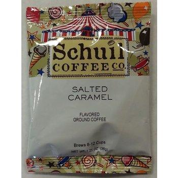 Schuil Salted Caramel Ss Pkt - 1.25 OZ