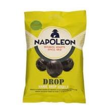 Napoleon Licorice Kogels - 5.3 OZ