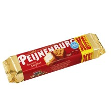 Peijnenburg Honey Cake Bonus - 20 oz  dated april 24 2018