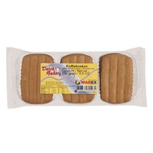 Dutch Bakery Coffee Cookies - 8.8 OZ package
