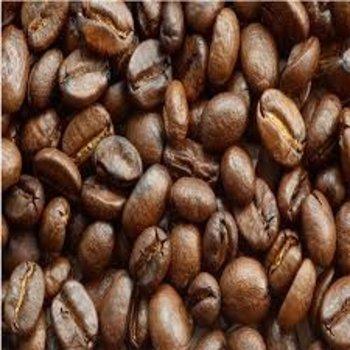 Schuil Bulk 100% Colombian Supremo Medellin Decaf Coffee - Per LB