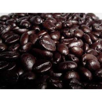 Schuil Bulk Espresso ÒItalian RoastÓ Coffee - Per LB
