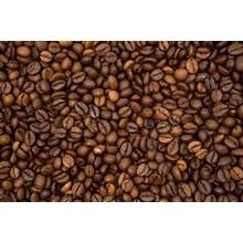 Schuil Bulk Caramel Creme Coffee - Per LB