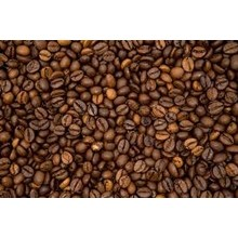 Schuil Bulk Cinnamon Hazelnut Creme Coffee - Per LB