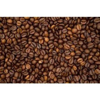 Schuil Bulk Cinnamon Hazelnut Creme Decaf Coffee - Per LB