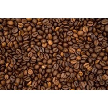 Schuil Bulk French Silk Coffee - Per LB