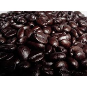 Schuil Bulk Michigan Sweet Cherry Coffee - Per LB