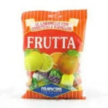 Mangini Frutta Assorted BonBons - 5.3 oz
