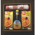 Gift Basket Dutch Pancake Gift Box