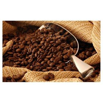 Schuil Bulk Caramel Creme,Coffee 4 oz bag
