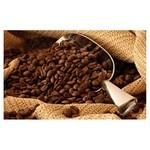 Schuil Bulk Cinnamon Hazelnut,Coffee 4 oz bag