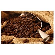 Schuil Bulk Hazelnut Creme Decaf Coffee 4 oz bag