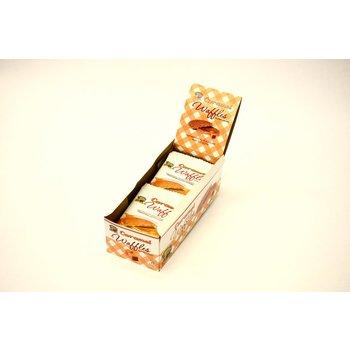 Double Dutch Stroopwafels  16 ct box of singles Reg $8.95