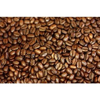 Schuil Bulk Nutcracker Sweet, Coffee - Per LB
