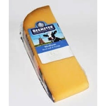Beemster Vlaskaas Cheese  On Sale $5.00