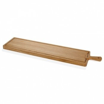 Boska Tapas or cheese board 13.8 inches