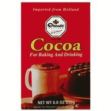 Droste Cocoa Box - 8.8 OZ Box