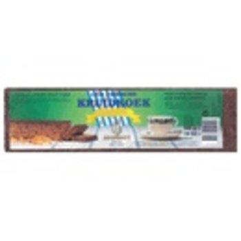 Modderman Frisian Spice Cake - 19 oz