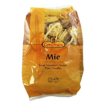 Conimex Mie Noodles - 17.5 Oz box