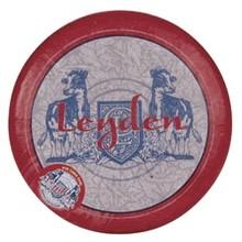 Cheeseland Leyden Aged Cheese - Price per pound