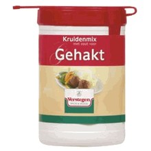 Verstegen Gehaktkruiden-Ground Beef 3.17 oz