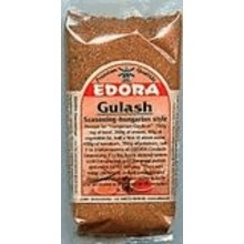 Edora Goulash Seasoning - 3.2OZ