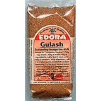 Edora Goulash Seasoning - 3.2OZ