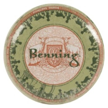 Cheeseland Benning Mild Goat Cheese From Holland
