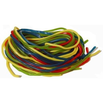 Gustafs Rainbow Laces - 2LBS