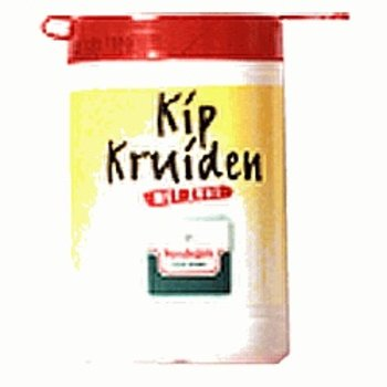Verstegen Chicken Spices - 2.4 OZ