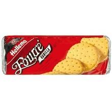 Hellema Fourre  Vanilla cookie - 11 OZ