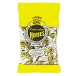Rademakers Coffee Hopjes Bag - 7.1 OZ