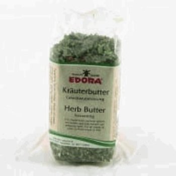 Edora Herb Butter Spices - 1.4OZ