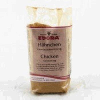 Edora Spice For Chicken - 3.5OZ