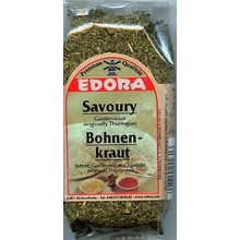Edora Savory Herbs for Green Beans - .7OZ