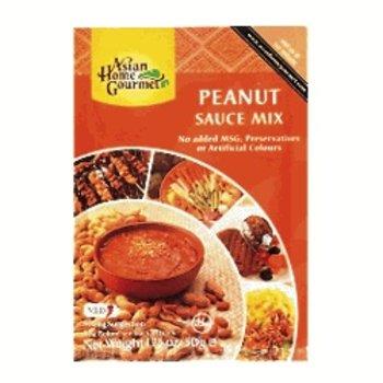 Asian Home Gourmet Peanut Sauce Mix - 1.75 OZ