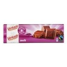 Verkade Milk Chocolate  Bar 2.6 oz