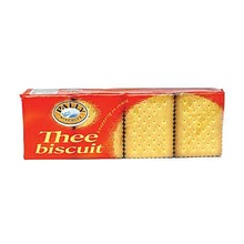Pally Tea Biscuits - 8.4 OZ