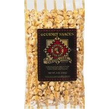 American Gourmet Caramel Corn - 5 Oz Bag