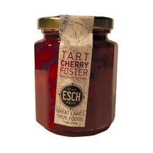 Esch Road Cherries Foster - 10.5 OZ