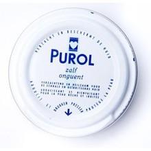Purol Ointment 30 Ml