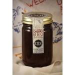 Esch Road Cherry BBQ Sauce - 15 OZ