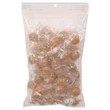 Peters Babbelaars Bag 7 oz  bag