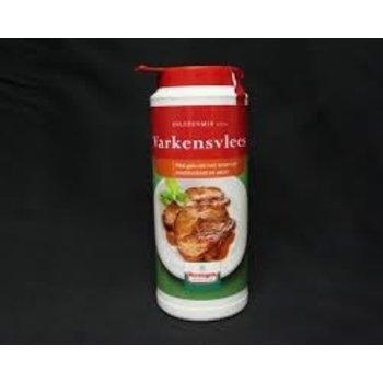 Verstegen Varkensvlees Spices For Pork - 2.8 OZ